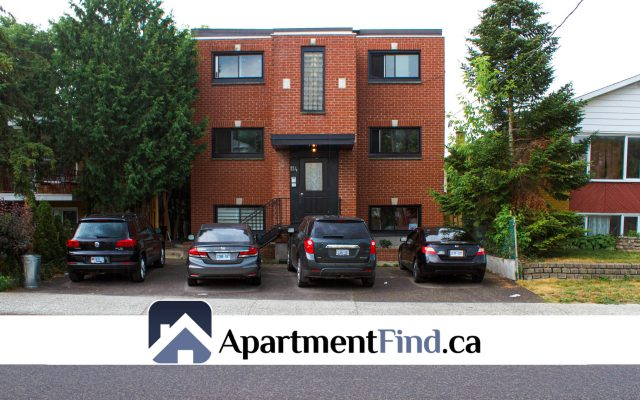 114 Ste-Cecile Street